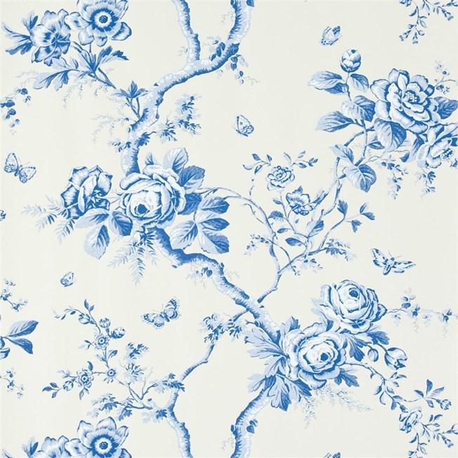 Ralph Lauren Ashfield Floral