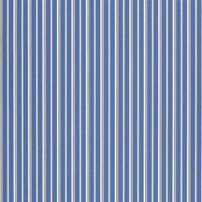 Ralph Lauren Laurelton Stripe