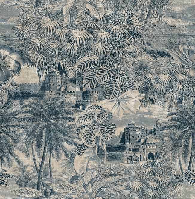 Carma The Ceylon Collection