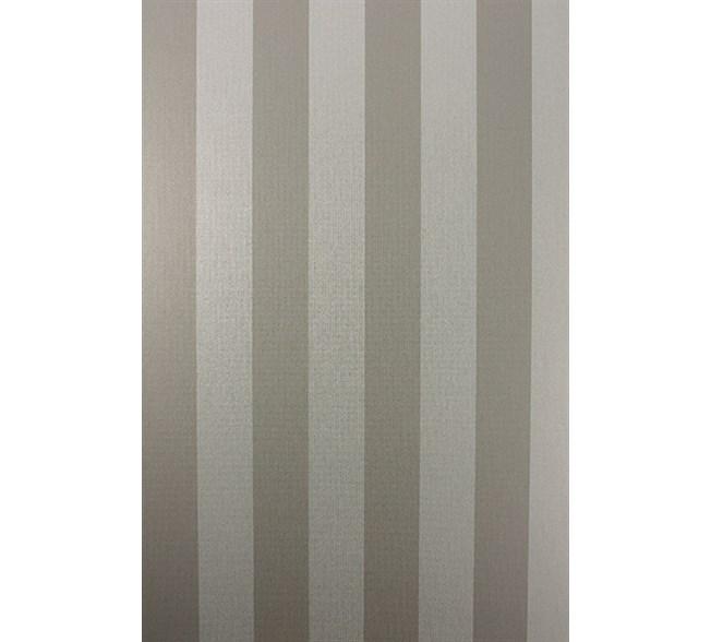 Osborne & Little Metallico Stripe