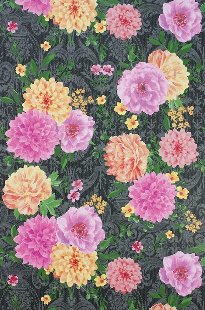 Matthew Williamson Duchess Garden