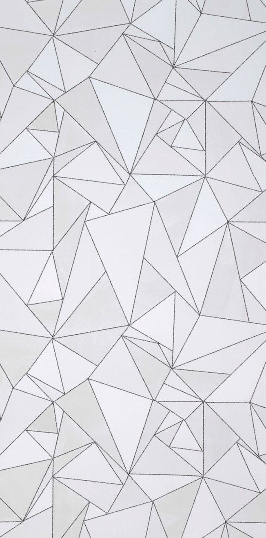 Mimou Tapetterminalen Origami