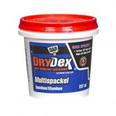DAP Drydex Multispackel