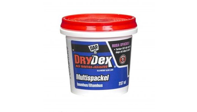 DAP Drydex Multispackel