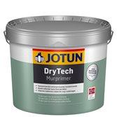 Alcro Jotun DryTech Murprimer