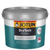 Alcro Jotun DryTech Murfiller