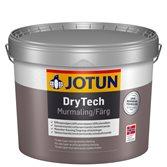 Alcro Jotun DryTech Murfärg