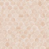 Sandberg Wallpaper Igor Coral