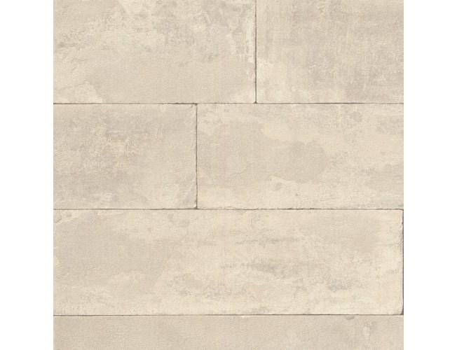 Midbec tapeter Concrete