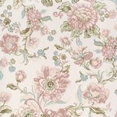 Midbec Floral Herigate