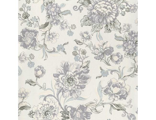 Midbec tapeter Floral Herigate