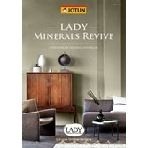 Jotun Lady Minerals Revive