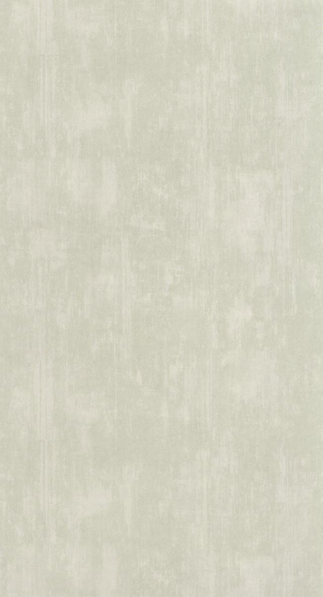 Casadeco Delicacy Uni Lichen