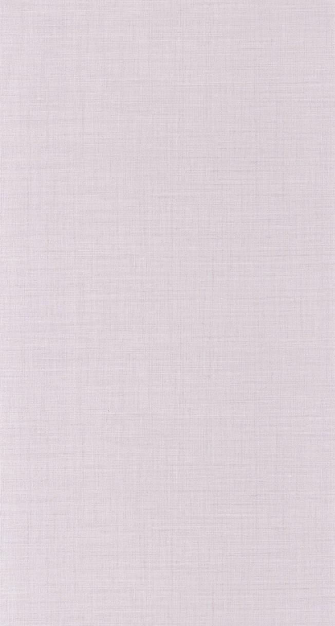 Casadeco Tweed Cad Uni Coton