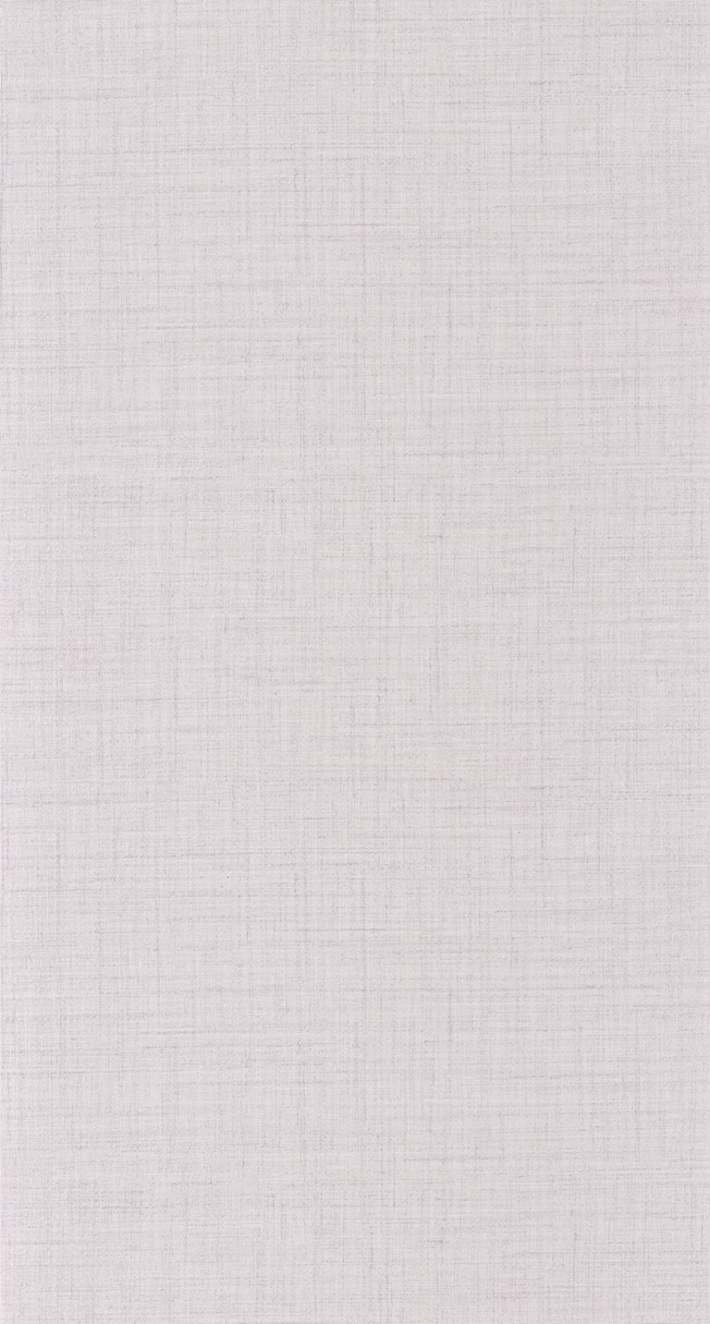Casadeco Tweed Cad Uni Plume