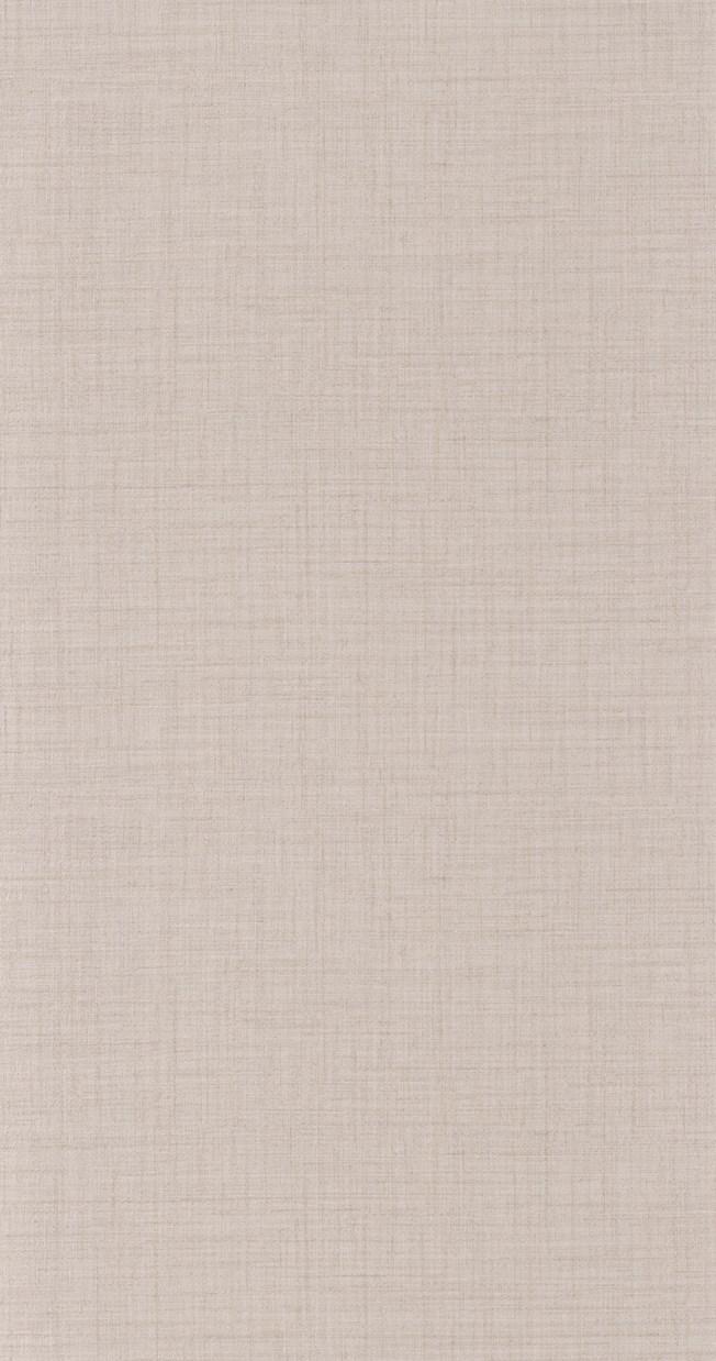 Casadeco Tweed Cad Uni Sable