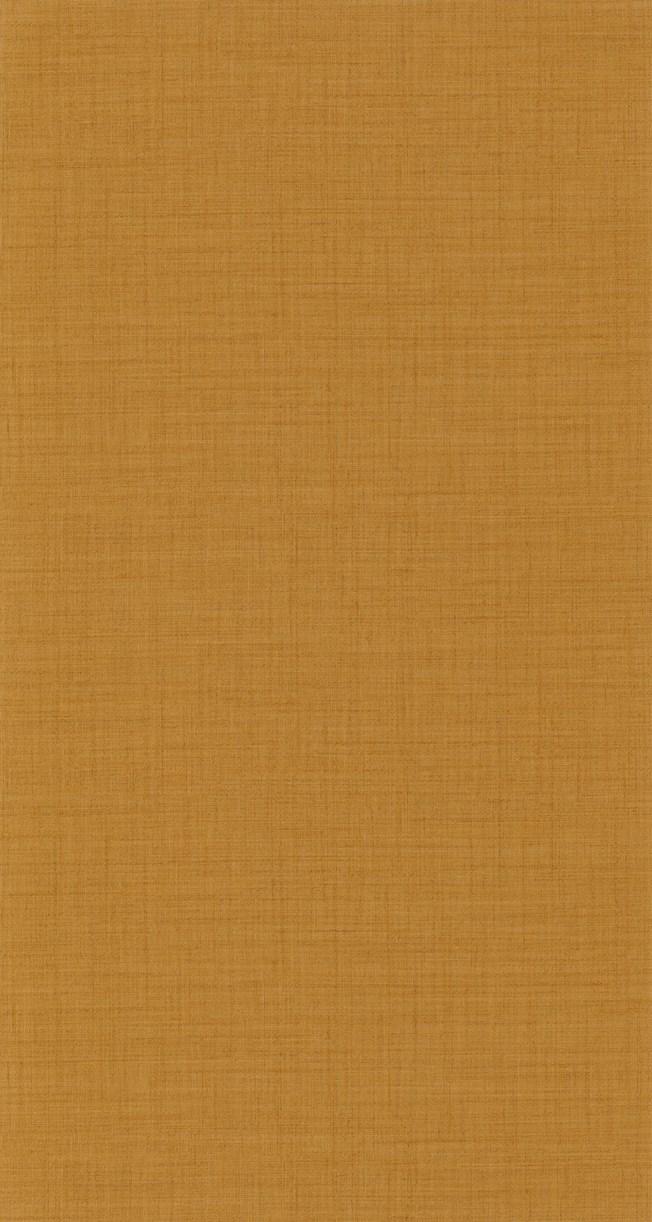 Casadeco Tweed Cad Uni Curry
