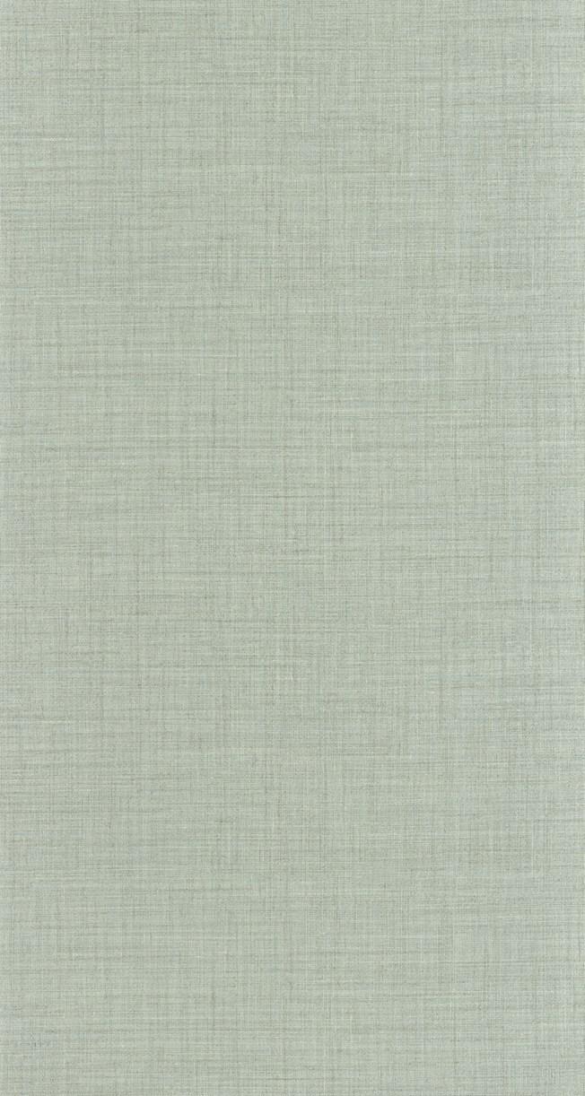 Casadeco Tweed Cad Uni Jade