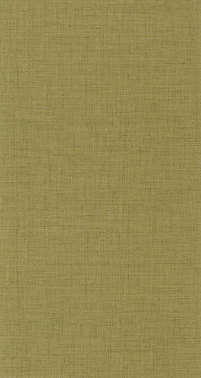 Casadeco Tweed Cad Uni Olive