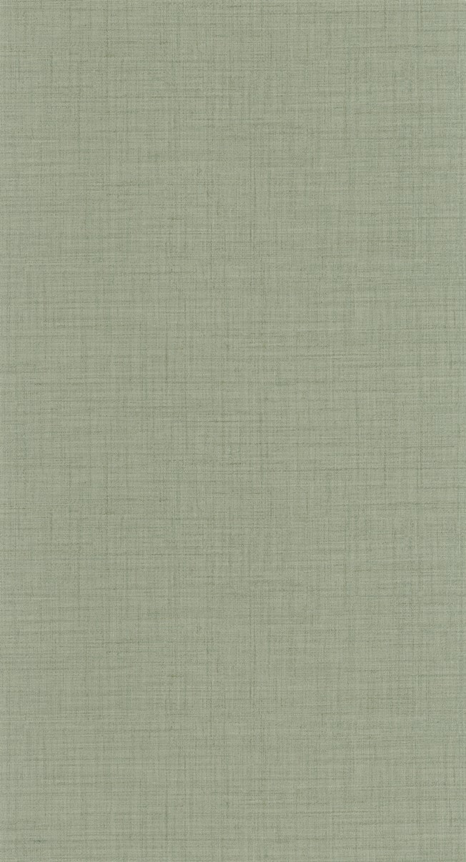 Casadeco Tweed Cad Uni Lichen