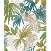 Grandeco Jungle Fever tapet