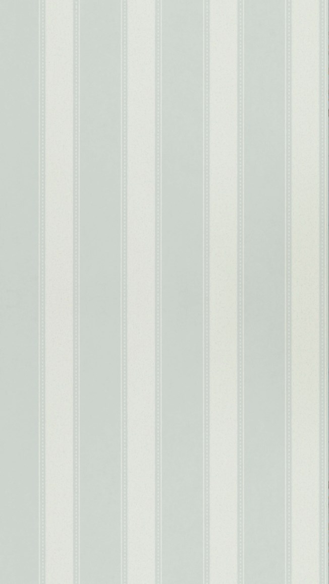 Sanderson Sonning Stripe Powder Blue
