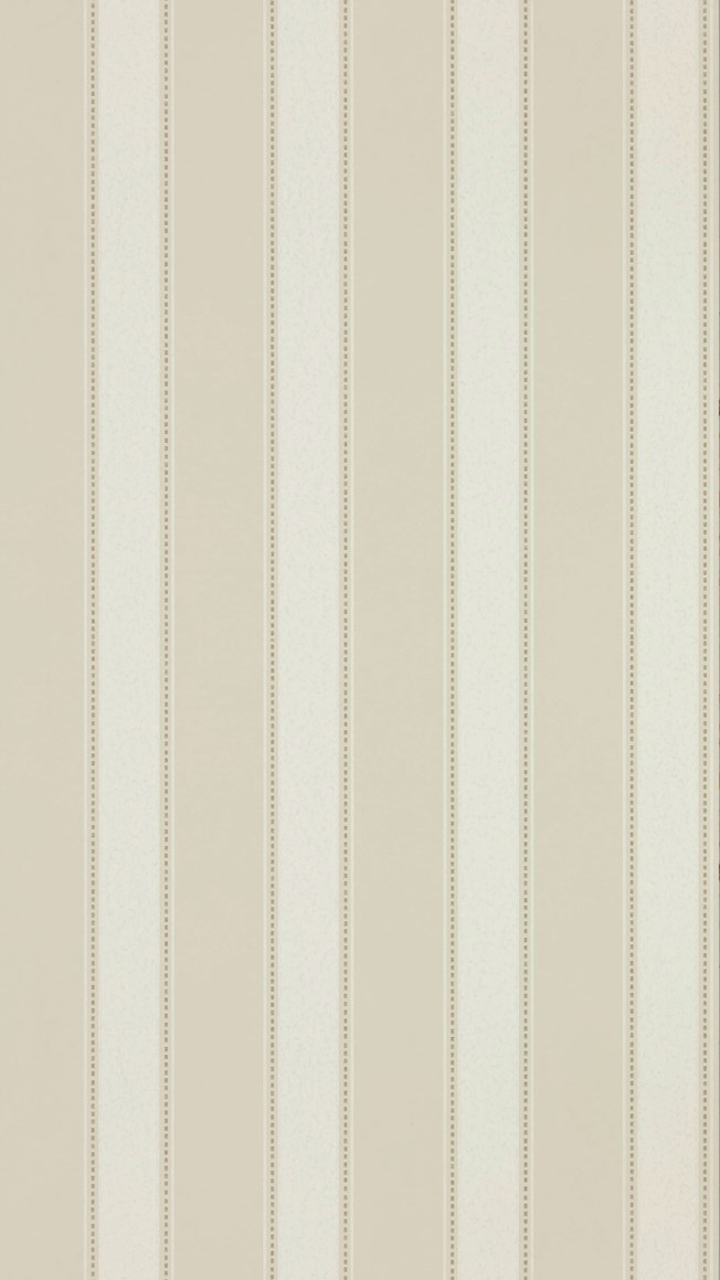 Sanderson Sonning Stripe Country Linen