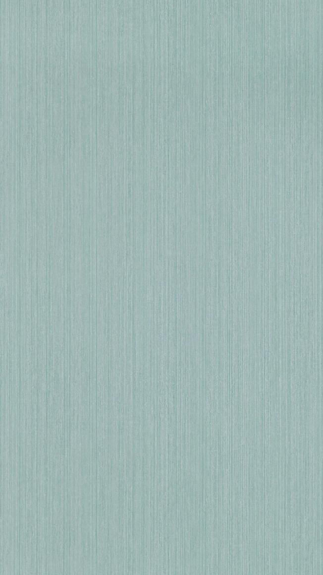 Sanderson Osney Powder Blue