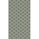 Sanderson Marcham Tree Copper Grey