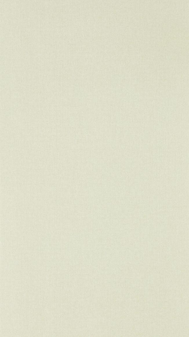 Sanderson Soho Plain Birch White