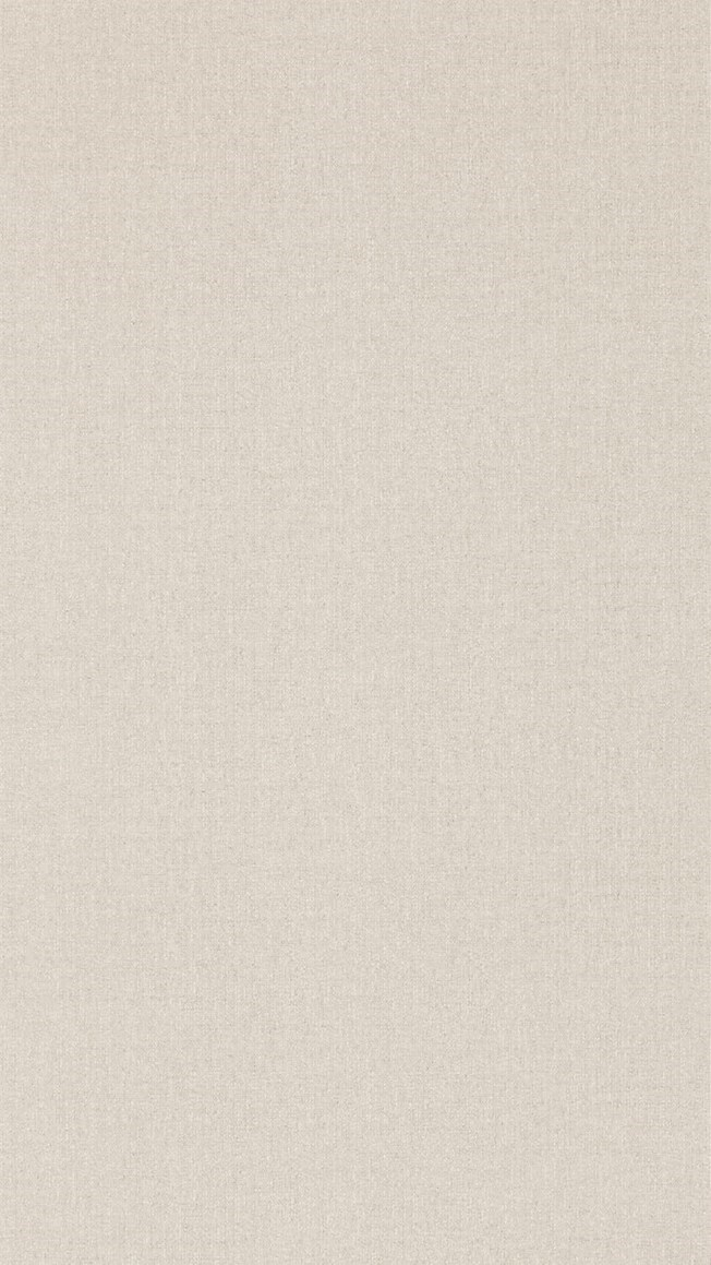 Sanderson Soho Plain Soft Grey