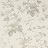 Colefax and Fowler Chantily Silver