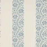 Colefax and Fowler Alys Navy
