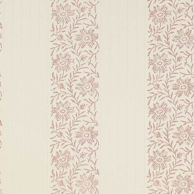 Colefax and Fowler Alys Pink
