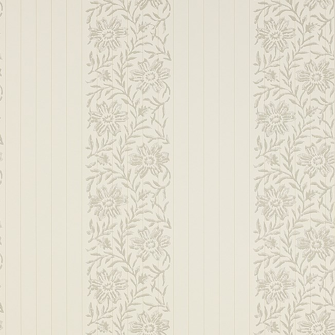 Colefax and Fowler Alys Silver