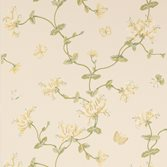 Colefax and Fowler Honeysuckle Garden Gold