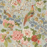 Colefax and Fowler Jardine Old Blue