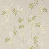 Colefax and Fowler Grayshott Gold