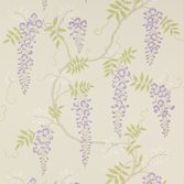 Colefax and Fowler Grayshott Lilac Green