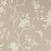Colefax and Fowler Swedish Tree Flax