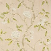 Colefax and Fowler Snow Tree Old Pink