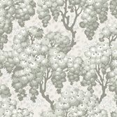 Sandberg Wallpaper Ragnvi Spring Green tapet