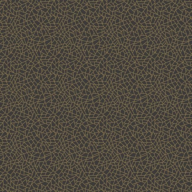 Galerie - Tapetterminalen Metallic FX
