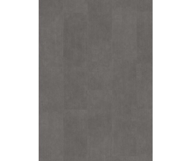 Golvabia Maxwear Stone Dolomit