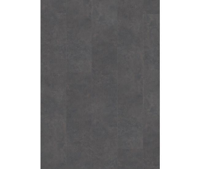 Golvabia Maxwear Stone Basalt