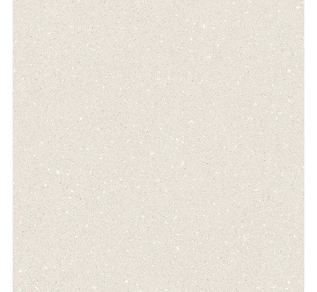 Boråstapeter Washi Paper