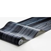 Boråstapeter Indigo Silk