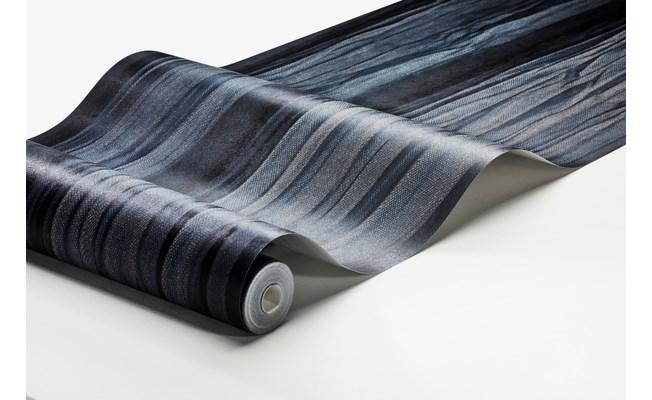 Boråstapeter Indigo Silk tapet