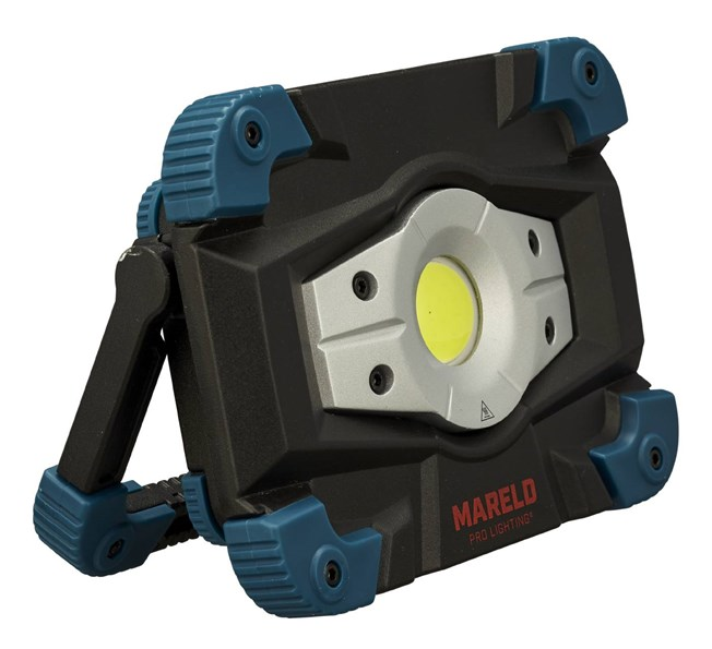 Mareld Arbetslampa Flash 1800 RE