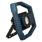 Mareld Arbetslampa Canopus 4000 RE